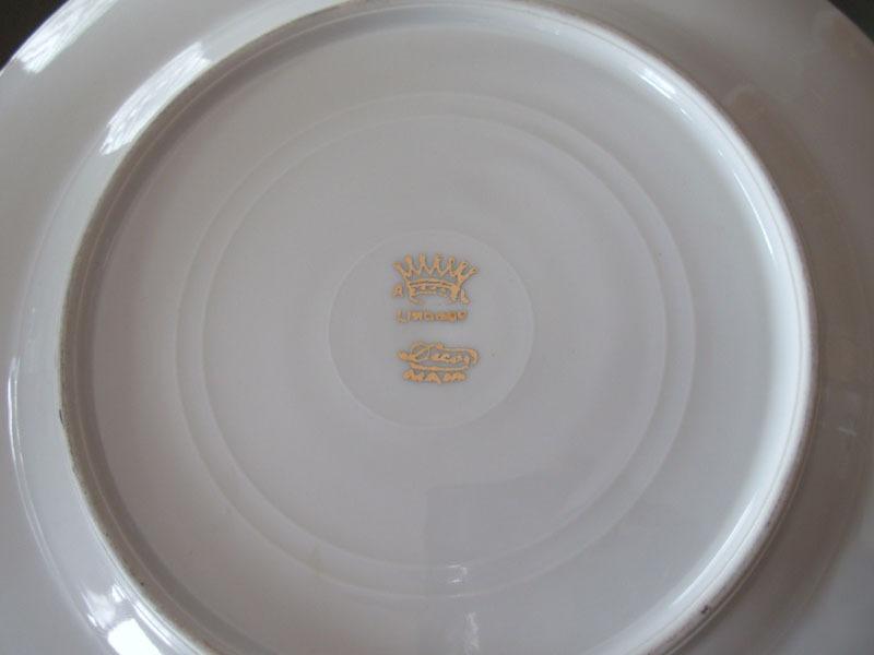 Ustensiles de cuisine ustensiles anciens vaisselle - Ustensiles cuisine originaux ...